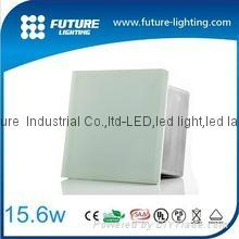 15.6 W led 地磚燈 2