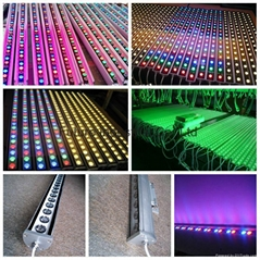 24 w outdoor led wall wa