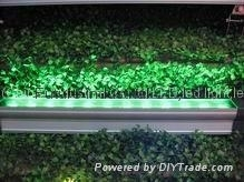 15w ip65  led wall washer