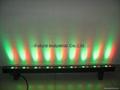 15w防水洗墙灯 2