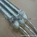 1M  48LEDs waterproof SMD5050 rigid strip light