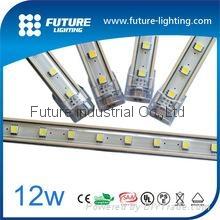 1M  48 LEDS  SMD5050  硬光条