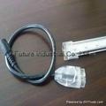 1M 48LED SMD 5050 LED 燈條 6