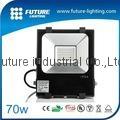 black body high power new designed floodlight