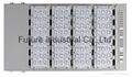 160W 带CE/RoHs 认证的路灯 3