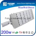 200W中国 制造路灯