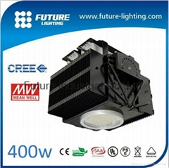 400w new plant grow led
