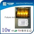 15W led downlight led down light Edison