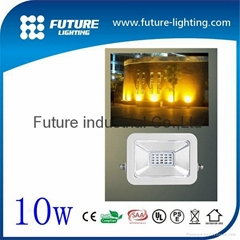 15W led downlight led down light Edison CREE led