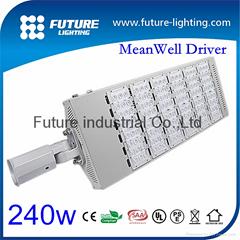 LED 戶外節能路燈