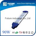90W module  led street light