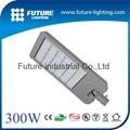 300W led road light