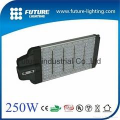 road lighting 250w led