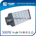 China 300W LED Street Lights Outdoor