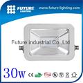30w led floodlight ip65 mini size