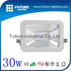 30w led floodlight ip65