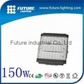150w best sale outdoor led tunnel light