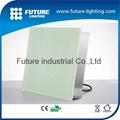 300X300 Led Tile light RGB color