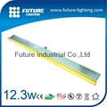 Outdoor IP67 smd5050 floor wall and