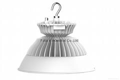 調光150W led 工礦燈