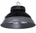 Private mode led high bay light