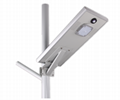 High Quality Made in China Street Light