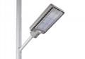Philips Type2 150W LED Street Light