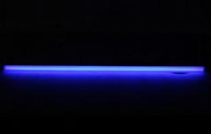 1000X28mm LED Tile Light