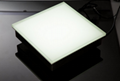 200X200mm LED Tile Light
