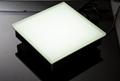 200X200mm LED Tile Light