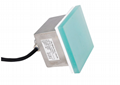 High Efficiency 12V 24V RGB Outdoor IP67