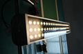 24watt LED wall Washer
