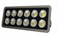 Type1 LED Flood light