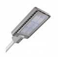 Factory price aluminum ip66 Die casting 150W led street light for city roads