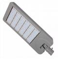 3 Years Warranty good quality Aluminum housing high lumen led street light 300W