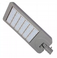 3 Years Warranty good quality Aluminum housing high lumen led street light 300W