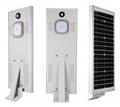 Selling Optimal Solar Power Street Light