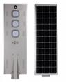 Solar Panel Illumination High Lumens