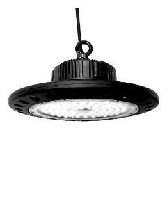 调光150W led 工矿灯 2