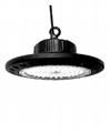 調光150W led 工礦燈 2