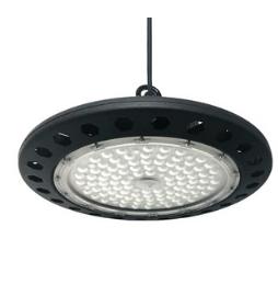 調光150W led 工礦燈 4