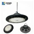 UFO Design 3000 Lumen 200W LED High Bay