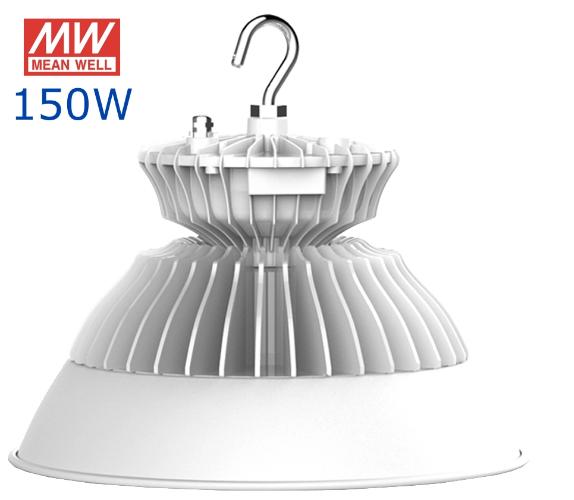 Newly launched Forging heat sink high efficiency 150W led high bay 20000 lumen