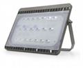 Factory  Driverless led floodlight 50W