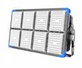 Professional Ip66 outdoor waterproof