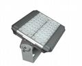 2020 mining lamp Aluminum Alloy body