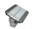 2020 mining lamp Aluminum Alloy body 100w led tunnel light