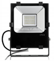 200W courtyards uesing outdoor led flodlight