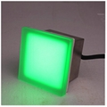 Outdoor IP67 led tile light 3years