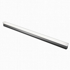 IP67 1000X50mm  stainless steel profile